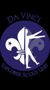 ESU logo round edited